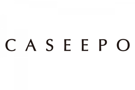 CASEEPOシリーズ5月度ランキング。